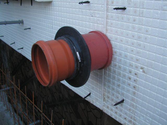 kg rohr verlegen anleitung kg pvc pe rohr abwasserrohr kanalrohr kanalgrundrohr durchmesser ma. Black Bedroom Furniture Sets. Home Design Ideas